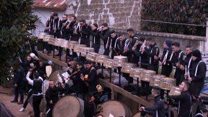 Sant-antonio-abate-festa-campania