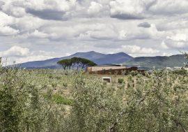 """Amiata Piano Festival: musica tra le colline del """"Montecucco"""""""