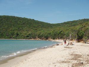 Calette-mappa-spiagge-toscana