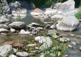 Issime: un luogo incantevole nella Valle di Gressoney