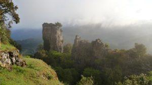 Montenovo-itinerari-trekking-sardegna-supramonte