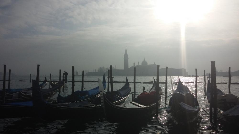 Venezia-segreta-cose-che-non-sapevi