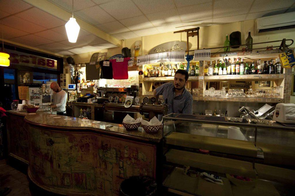 barazzo-locali-notturni-bologna
