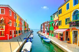 burano-venezia