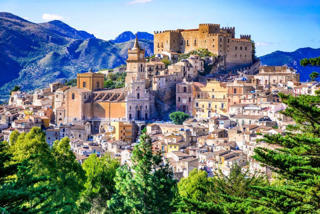 caccamo-palermo-borgo-sicilia