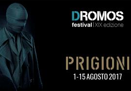 Dromos Festival XIX edizione