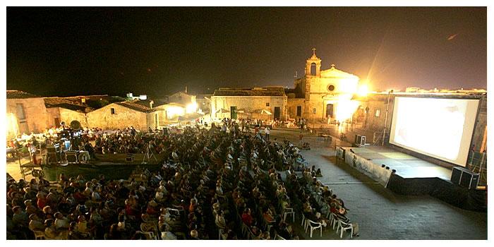festival-cinema-marzamemi