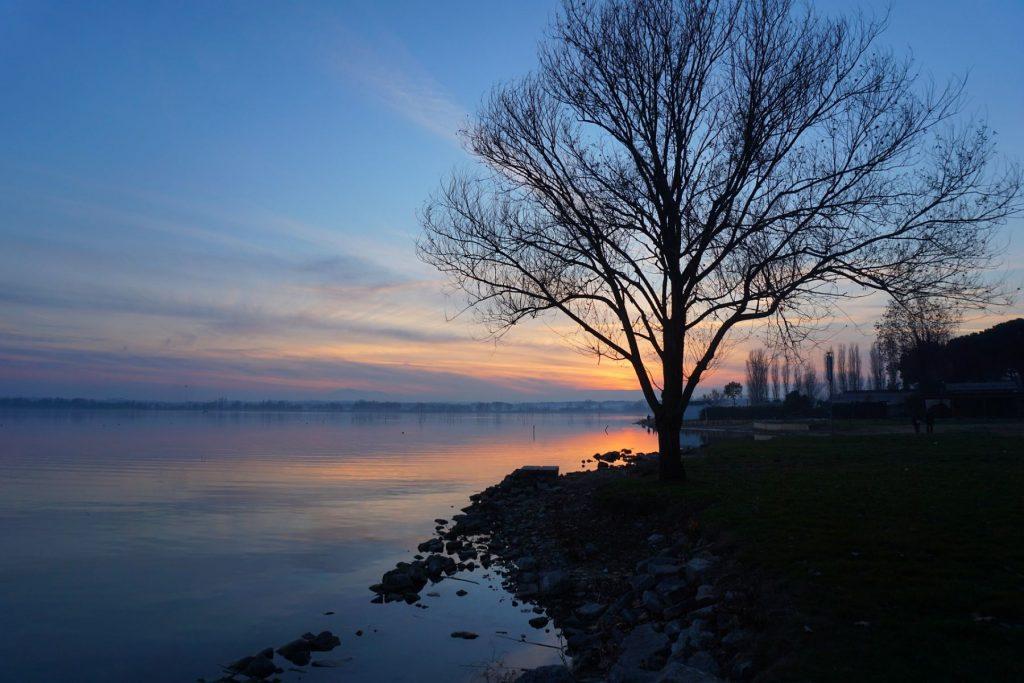 lago-trasimeno-arte-storia-dooid