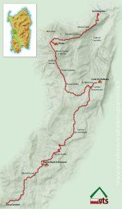 mappa-itinerari-trekking-sardegna-supramonte