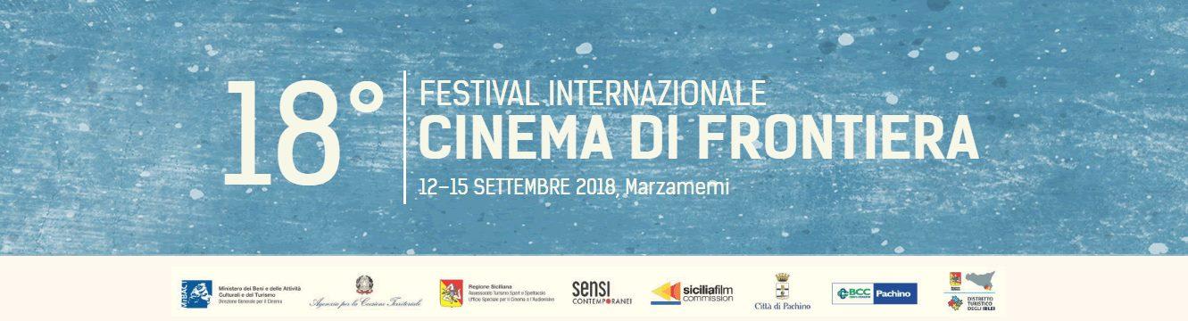 marzamemi-cinema-di-frontiera-festival