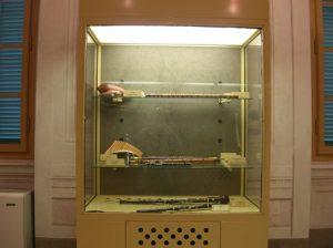 museo-strumenti-musicali-villa-versilia
