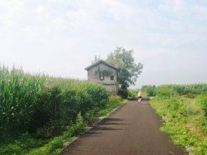 piste-ciclabili-torino-e-provincia-airasca