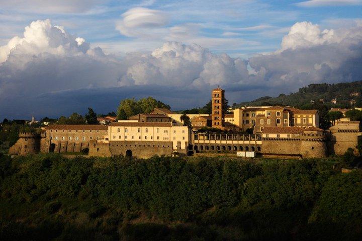 san-nilo-monastero-grottaferrata