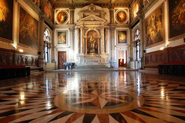 San-giovanni-evengelista-scuole-grandi-venezia
