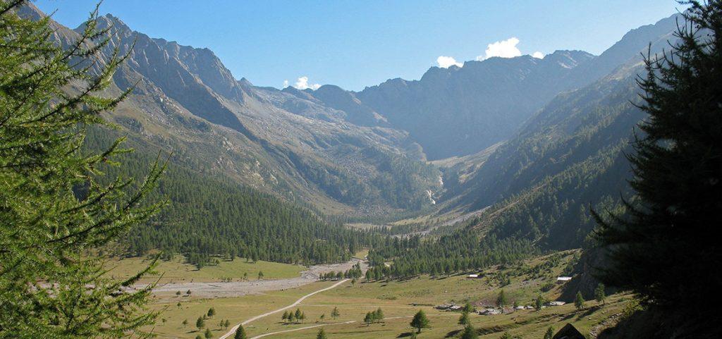 trekking-villanova-val-pellice