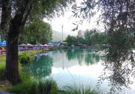Cibo, divertimento, sport, relax, musica…tutto in un weekend in Valle d'Aosta