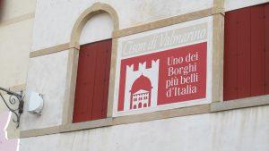 Borgo-cison-artigianato-festival-2018-dooid