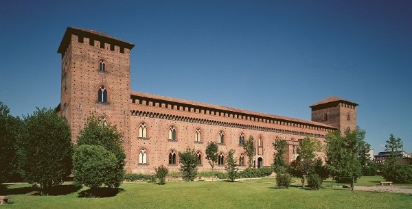 Castelli-medievali-pavia