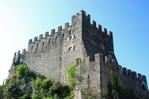 Castello-ciclabili-riva-del-garda-limarò