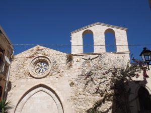 Chiesa-ortigia-luoghi-interesse