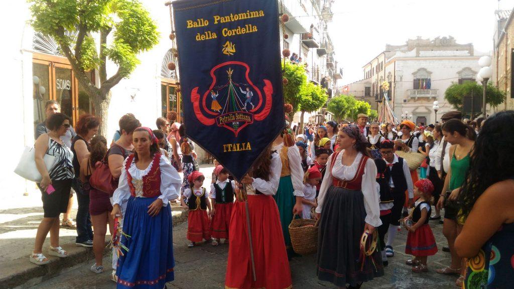 Folklore-petralia-sottana-eventi