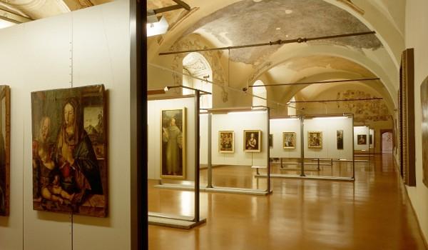 Musei-civici-e-castelli-medievali-pavia