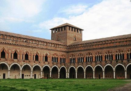 Pavia-castelli-medievali