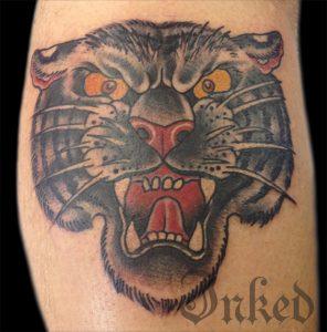 Tattoo-convention-torino-tatuaggio