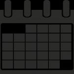 calendario-mercatini-di-natale-trento