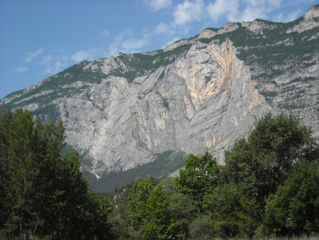 cavedine-giro-del-lago-arco
