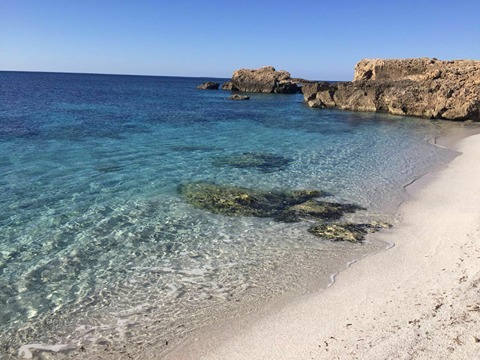 is-aruttas-sardegna