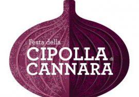The Onion Festival in Cannara