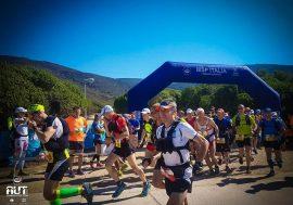 Corse in Sardegna: Asinara Trail 2017, la mia prima 30 km