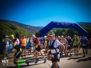 asinara-trail-corse-in-sardegna