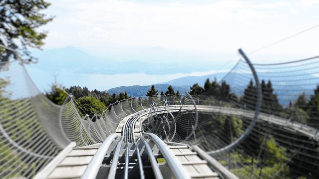 Alpyland-il-mottarone-sentieri