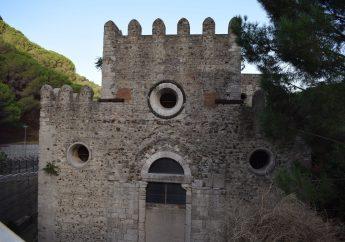 In Search of the Hidden Treasure: la Badiazza