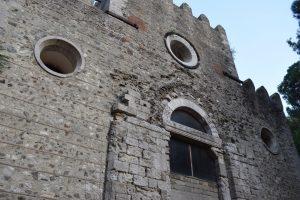 Badiazza-messina-chiese-antiche