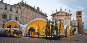 Festivaletteratura-programma-2017