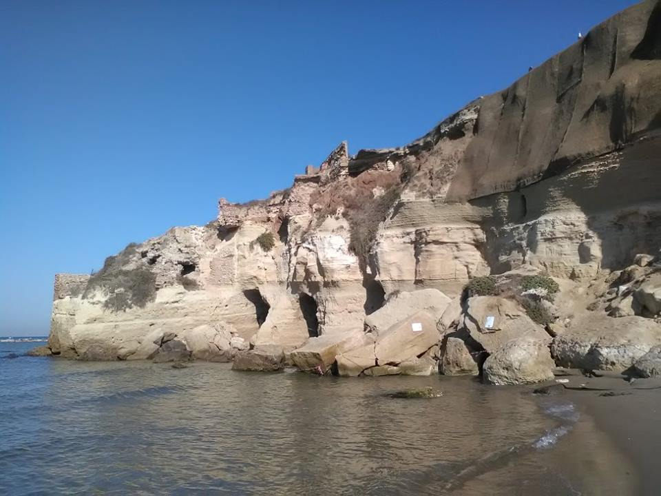 Grotte-nerone-cosa-vedere-ad-anzio
