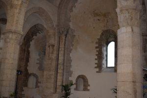 La-badiazza-messina-chiese-antiche