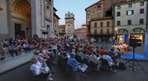 Mantova-festivaletteratura-2017-programma