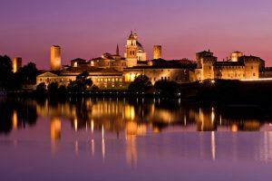 Mantova-programma-festivaletteratura-2017