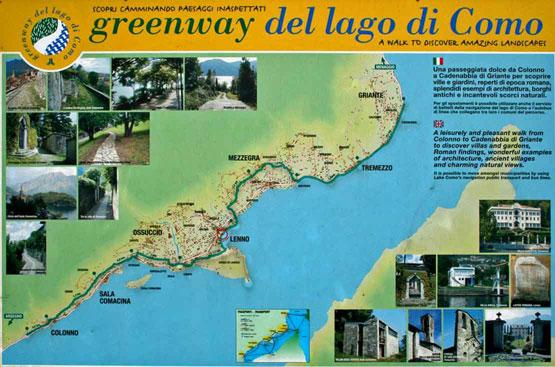Mappa-green-way-como