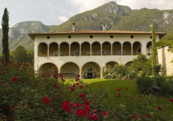 Villa Margon: A Hidden Treasure Near the City