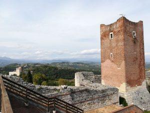Visitare-i-castelli-di-giulietta-e-romeo-montecchio