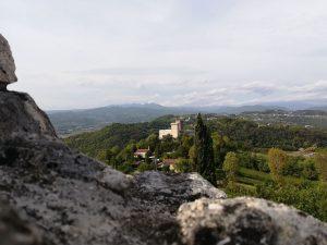 Visitare-i-castelli-di-romeo-e-giulietta-montecchio