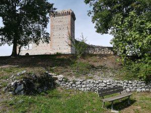 castelli-di-romeo-e-giulietta-montecchio