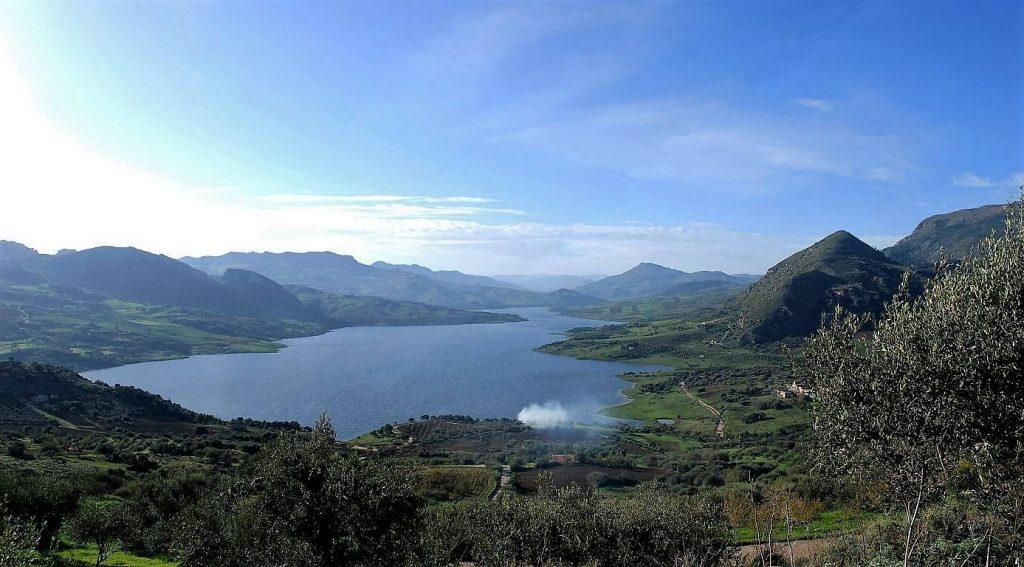 lago-caccamo-palermo