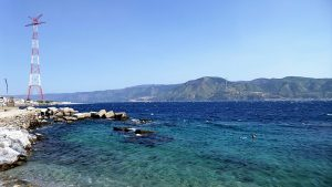 what-to-do-sicily-messina-capo-peloro