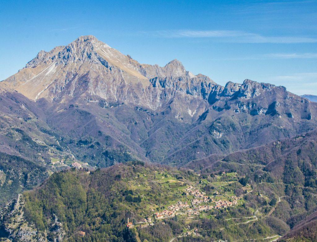 pania-della-croce-sentieri-trekking